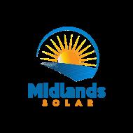 Midlands Solar